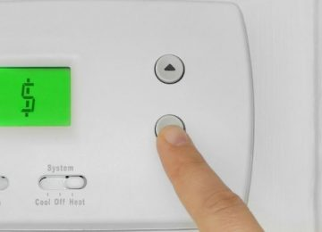How to Save on Air Conditioning This Summer: 5 Tips